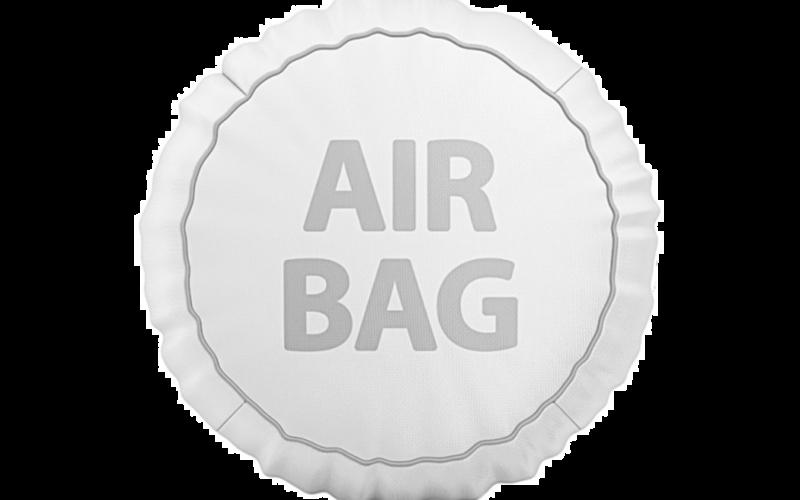 Что такое SRS & AIRBAG